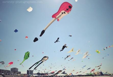 guitare copie