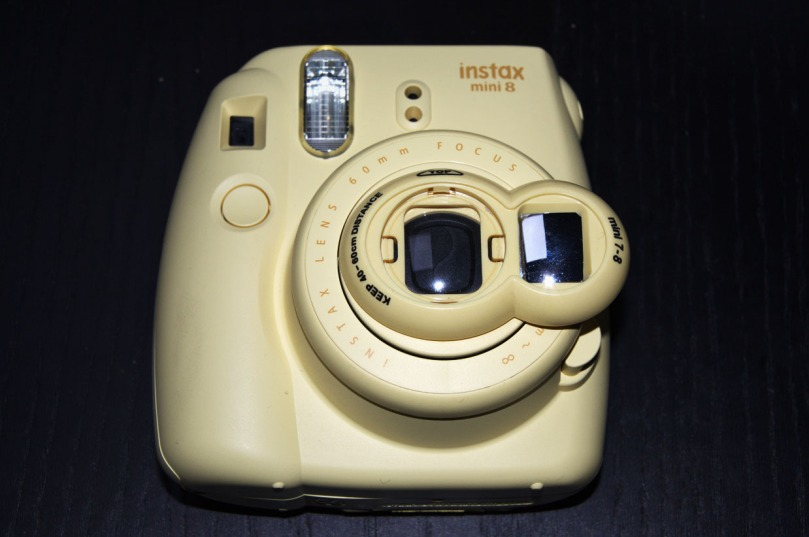 instax mini 8 6 copie