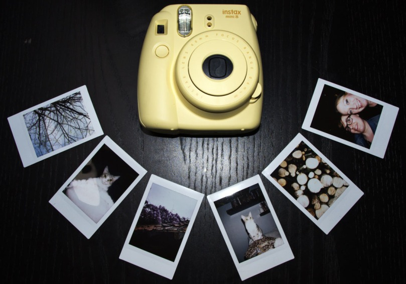 instax mini 8 9 copie