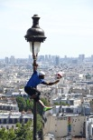 acrobate monmartre copie
