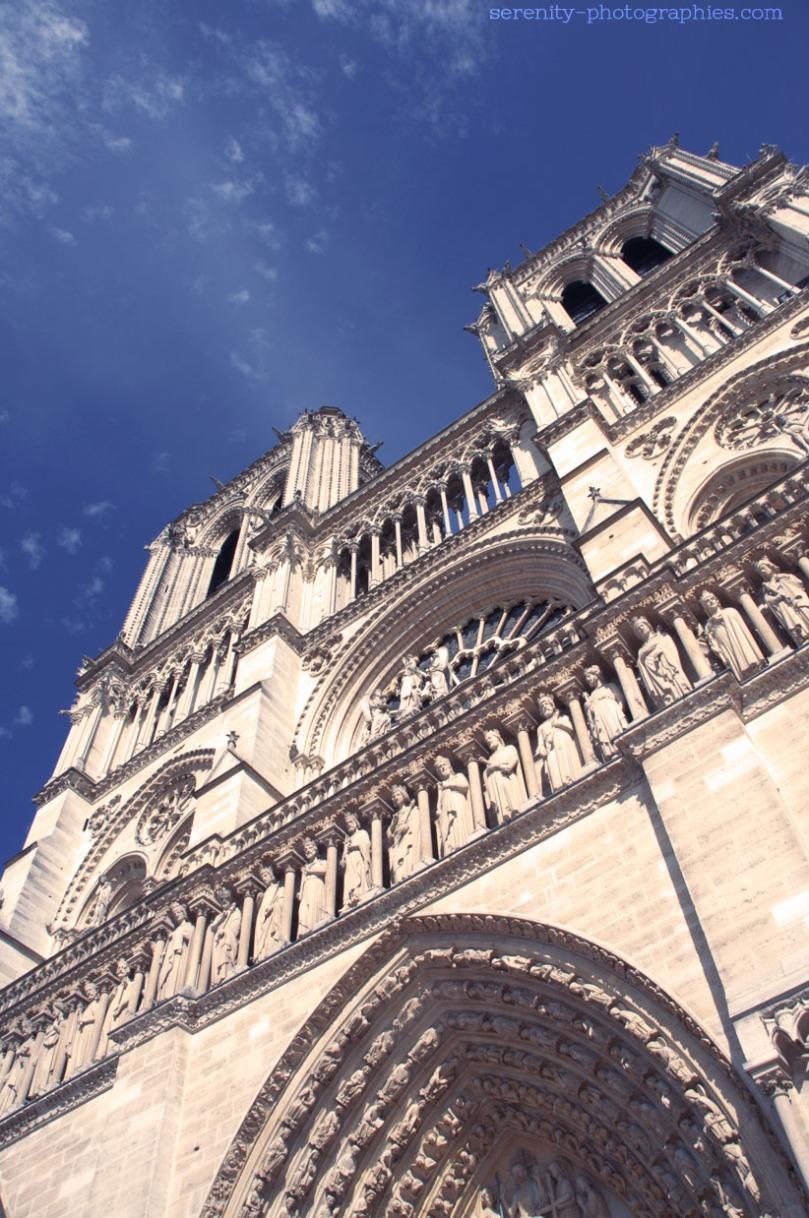 cathédrale notre dame2 copie2