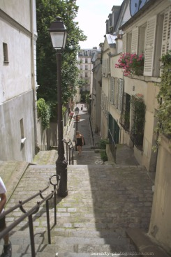 rue de paris2 copie